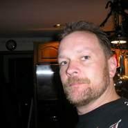 jamesh408's profile photo
