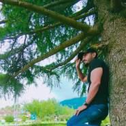 alialquraeshe1's profile photo