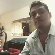 alexanderc385's profile photo