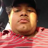 edgarm320's profile photo