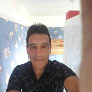 marianod74's profile photo