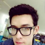 phasit_tz's profile photo