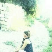 xanimagacanova68's profile photo