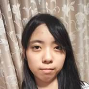 user_cwad07659's profile photo