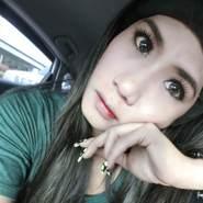 Bee1111's profile photo