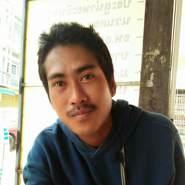 user_pmz46's profile photo