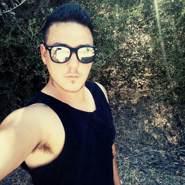 kanellosf's profile photo