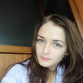 vofekhubii89_Georgia_Single_Female