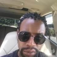 Kathegawd90's profile photo