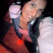 ingridf46's profile photo