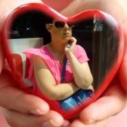 susanah21's profile photo