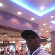 mamoudoum's profile photo