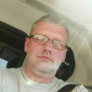 michalkl's profile photo