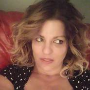 tammieh5's profile photo