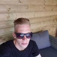 richardotten's profile photo
