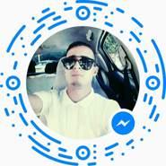 adlanes's profile photo