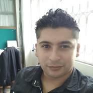 dubanc2's profile photo