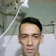 joseluismartine137's profile photo