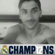 samib061's profile photo