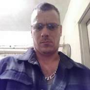 seanm1904's profile photo