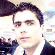 haikelh5's profile photo