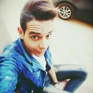 naders90's profile photo