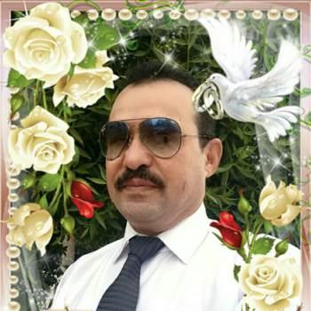 kamelwahba0_Al 'Asimah_Single_Male