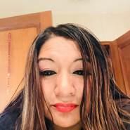 carolinaramos1's profile photo
