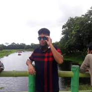sheikhsaiful's profile photo