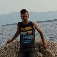 filipS42's profile photo