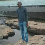 mgngwenya289's profile photo