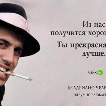 user_jolk0214_Odeska Oblast_Ελεύθερος_Άντρας