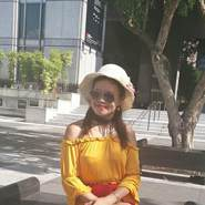 ninenge's profile photo