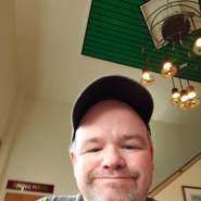 brian_shears17's profile photo