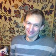 sumtsovv's profile photo