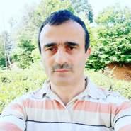 tarikk168's profile photo
