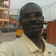 tundeb16's profile photo