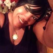 rosaa7204's profile photo