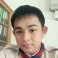 atiwatpukdee's profile photo