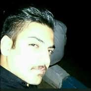 user_iuwx458's profile photo