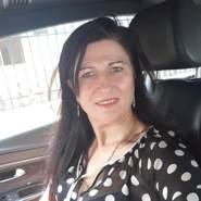 mariannaistratescu's profile photo