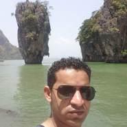user_klfvi1397's profile photo