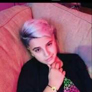 natalierivasnagles's profile photo