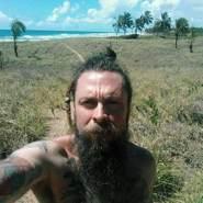 lenadord's profile photo