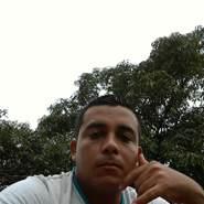 starlenporrasirias's profile photo