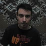 user_gt216's profile photo