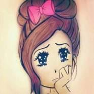 user_ydzf3852's profile photo