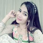 anitar76's profile photo