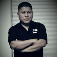jorgef197's profile photo