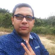 edgarmauriciopinilla's profile photo